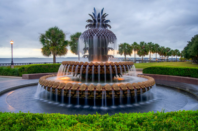 waterfront-park-fountain